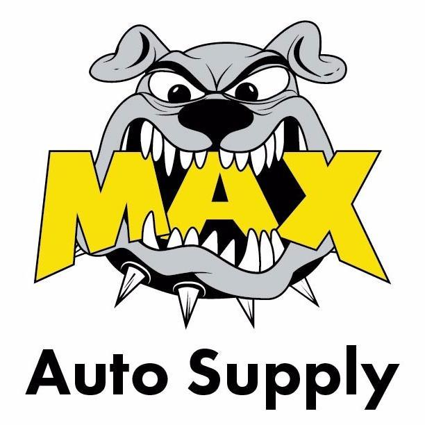 Max Auto Supply - Toronto