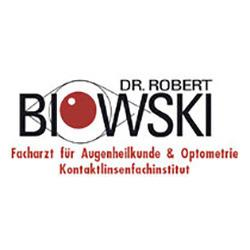 Dr. Robert Biowski 2230