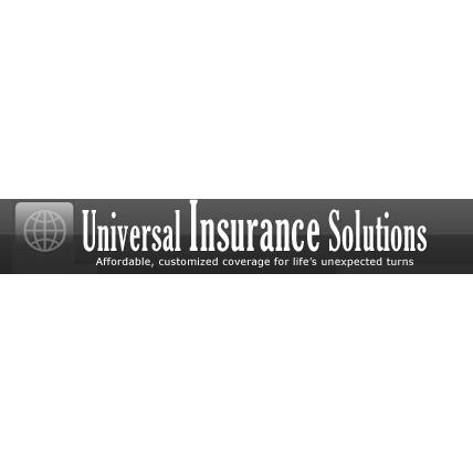 Universal Insurance Solutions