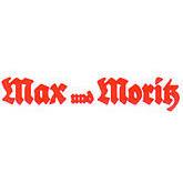 Bild zu Max und Moritz Apotheke in Köln