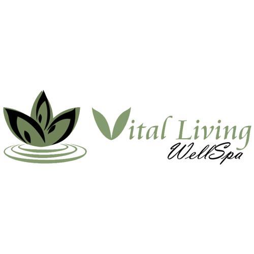 Vital Living WellSpa