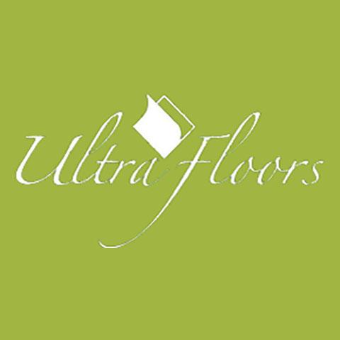 Ultra Floors, Inc. - Clinton Twp, MI - Tile Contractors & Shops