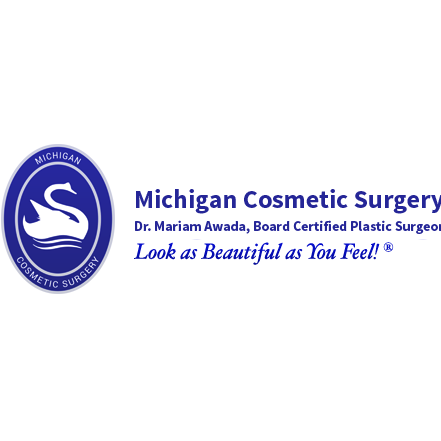 Michigan Cosmetic Surgery - Mariam Awada, MD FACS