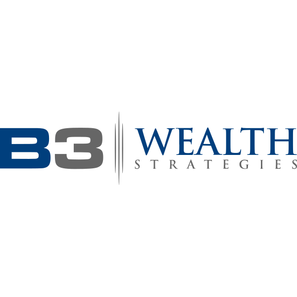 B3 Wealth Strategies