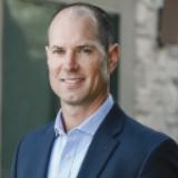 Anthony B Schumacher - RBC Wealth Management Financial Advisor - Richland, WA 99352 - (509)736-3855 | ShowMeLocal.com