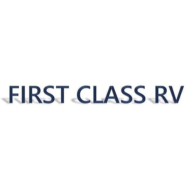 First Class RV Rental