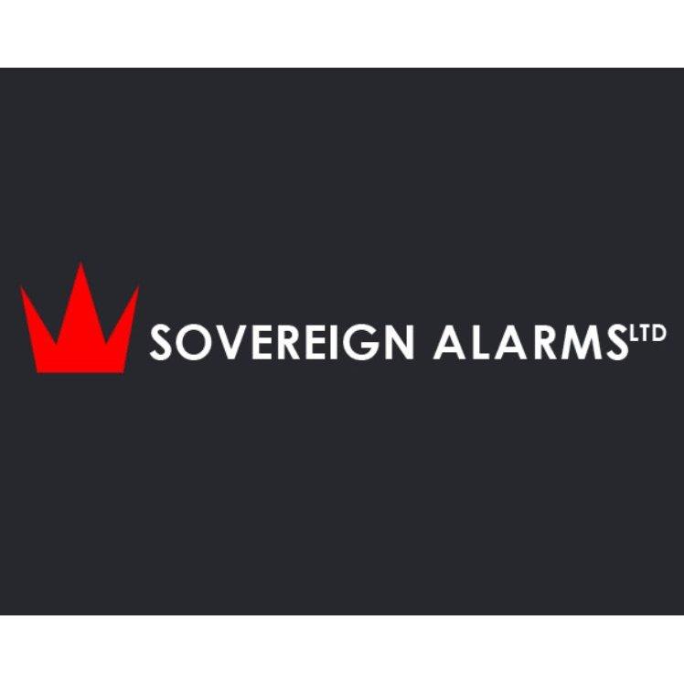 Sovereign Alarms Ltd - Brighton, East Sussex  BN2 8HF - 01273 301303   ShowMeLocal.com