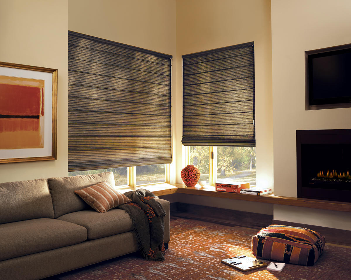 Viking blinds maple grove minnesota mn for Midwest exteriors plus maple grove