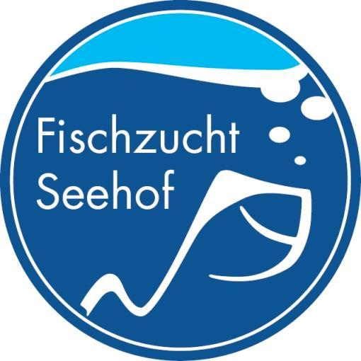 Fischzucht Seehof Alexander Krappmann