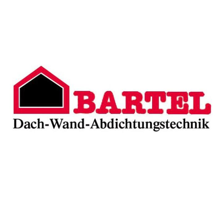 Bild zu Bartel Dachbau GbR in Brandenburg an der Havel