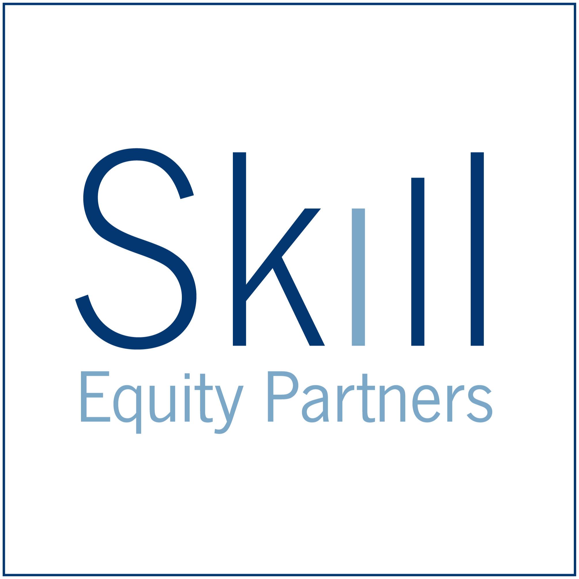 Bild zu Skill Equity Partners in Frankfurt am Main