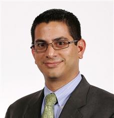 Investment Service in FL Miami 33156 Javier Quinones - Ameriprise Financial Services, Inc. 7875 Southwest 104th Street Ste. 202H Ste 202-H (786)681-0888
