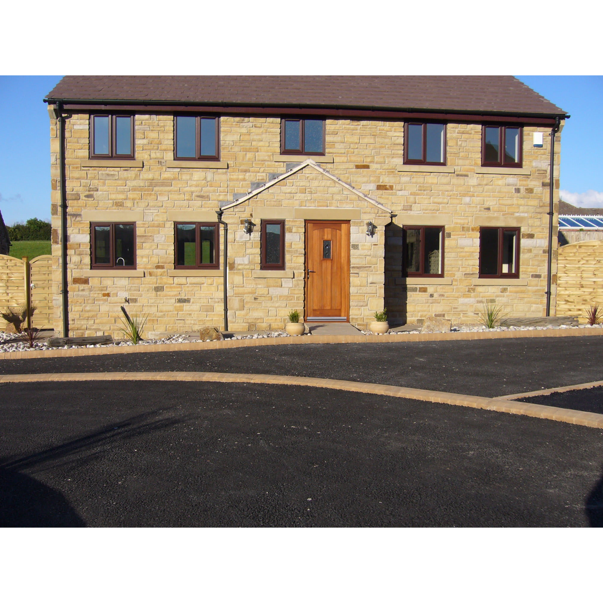 Wath Natural Stone Ltd - Rotherham, South Yorkshire S63 6DT - 01709 872873 | ShowMeLocal.com