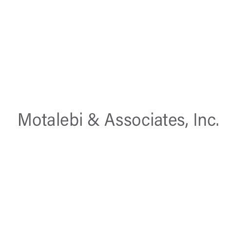 Motalebi & Associates CPA - Torrance, CA 90503 - (424)212-7868 | ShowMeLocal.com