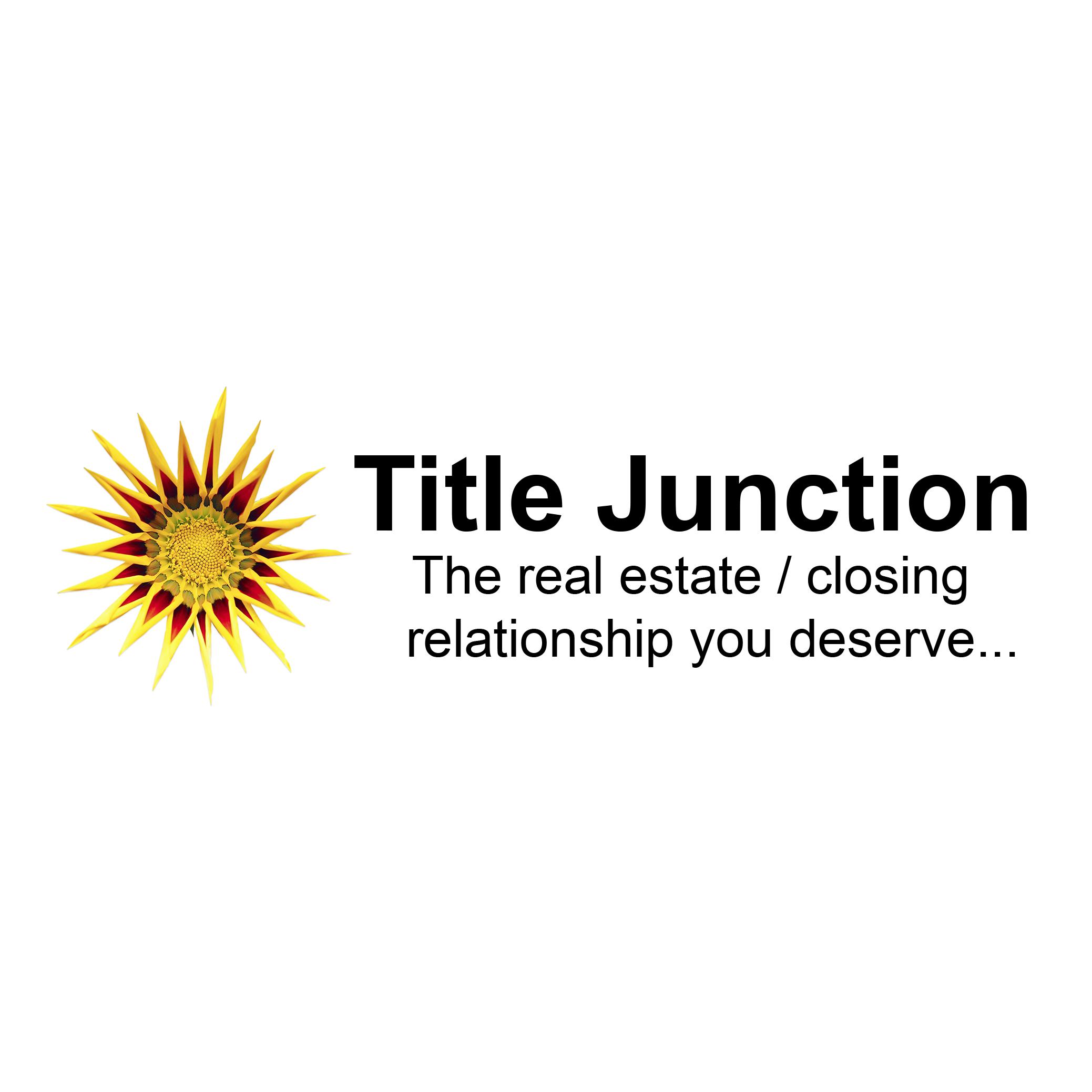 Title Junction LLC