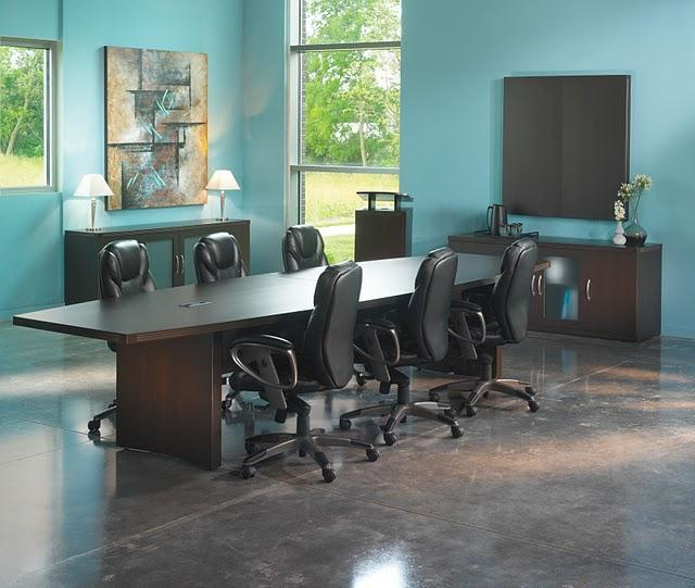 capital office furniture in orlando fl 32805