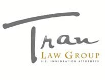 Tran Law Group - ad image