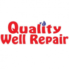 Quality Well Repair