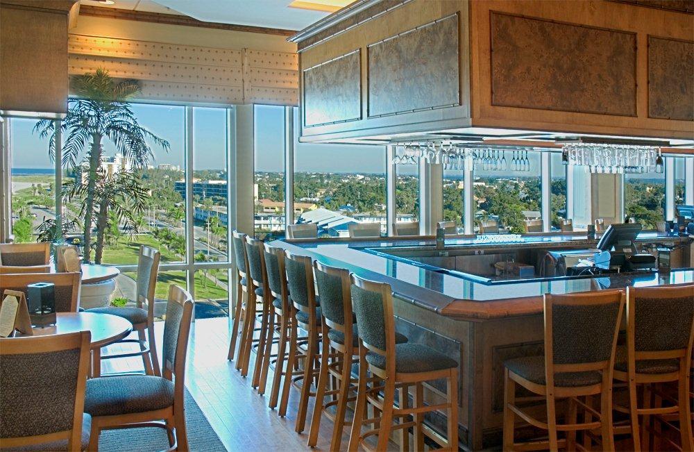 Beach House Restaurant Longboat Key Fl