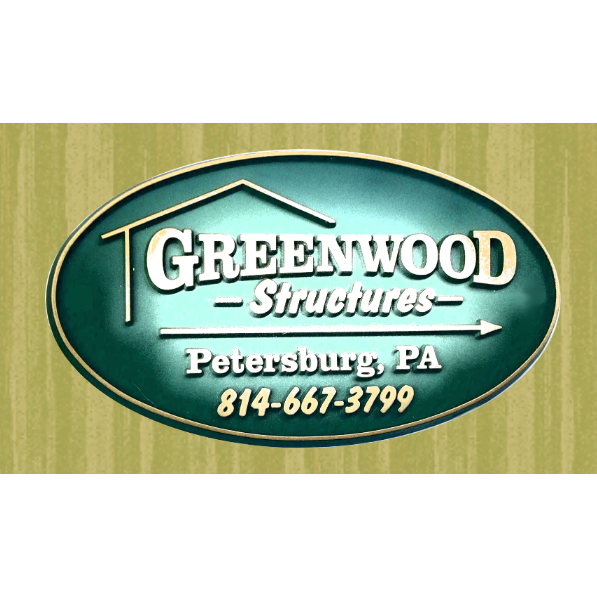 Greenwood Structures - Petersburg, PA 16669 - (814)667-3799 | ShowMeLocal.com