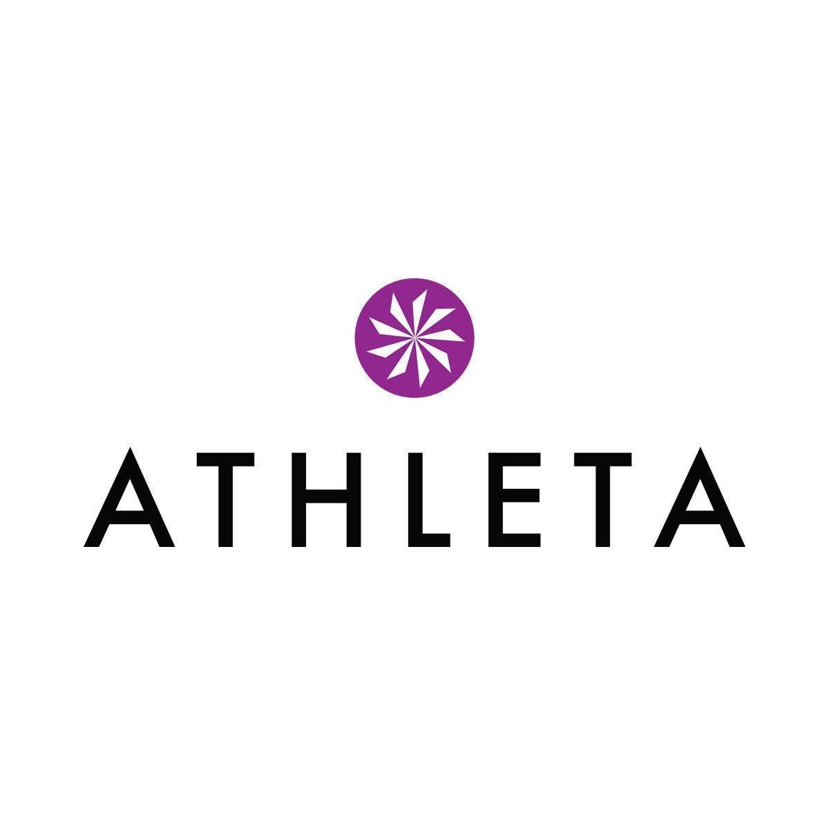 Athleta - ad image