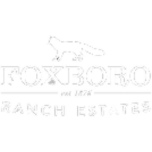 Foxoboro Ranch Estates