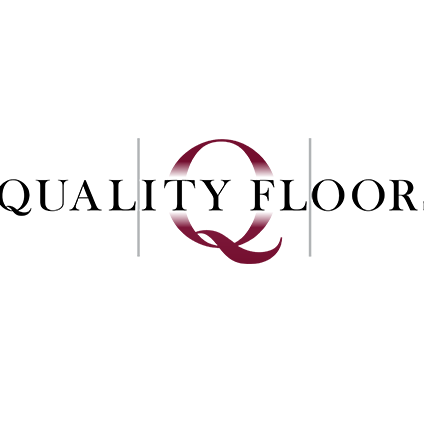 Quality Floors - New Holland, PA - Carpet & Floor Coverings