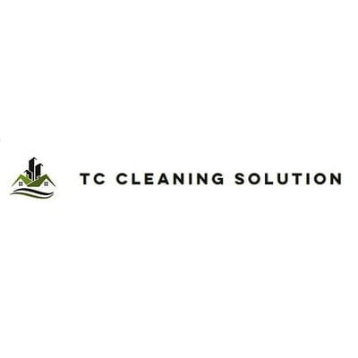 TC Cleaning Solution - London, London E14 3HR - 07904 750695 | ShowMeLocal.com