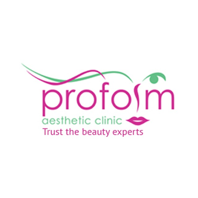 Proform Aesthetic Clinic