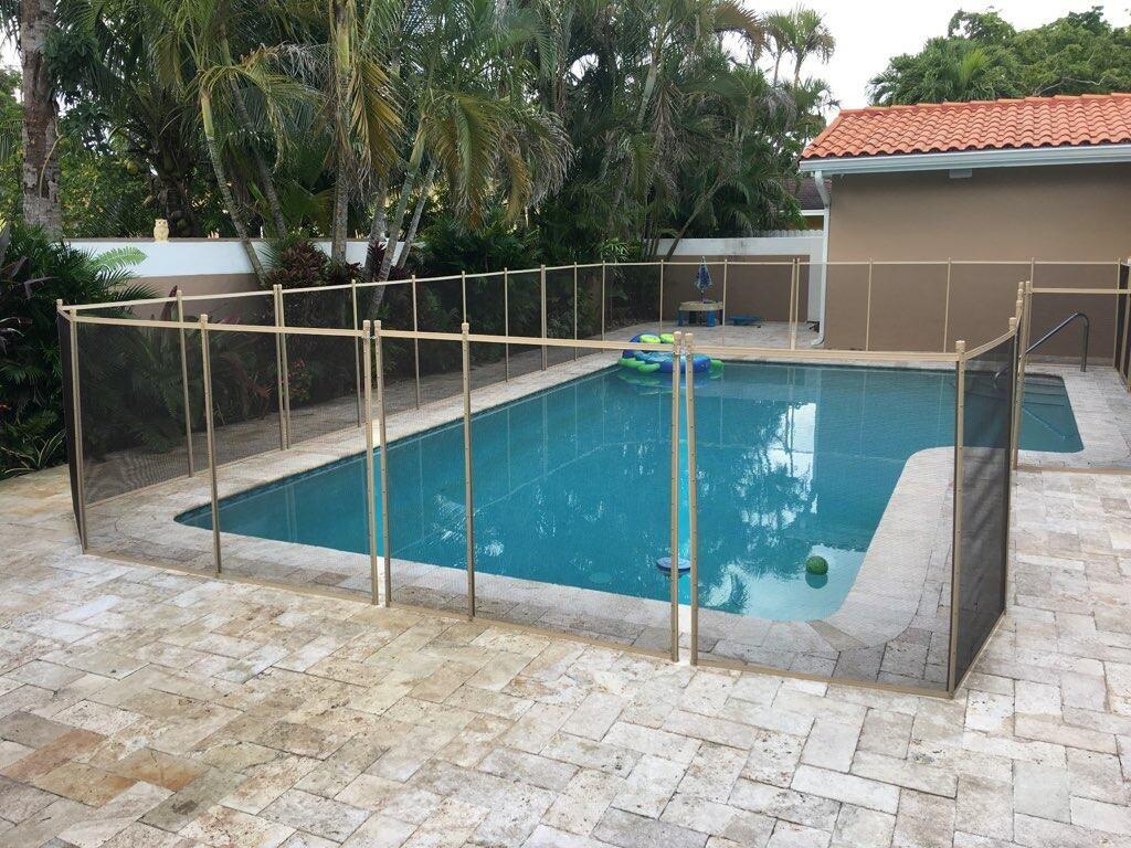 Pool guard west palm beach florida fl localdatabase