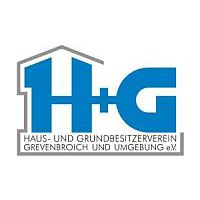Bild zu Haus- und Grunbesitzer Verein Grevenbroich in Grevenbroich