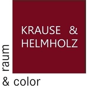 Raum & Color Krause & Helmholz OHG