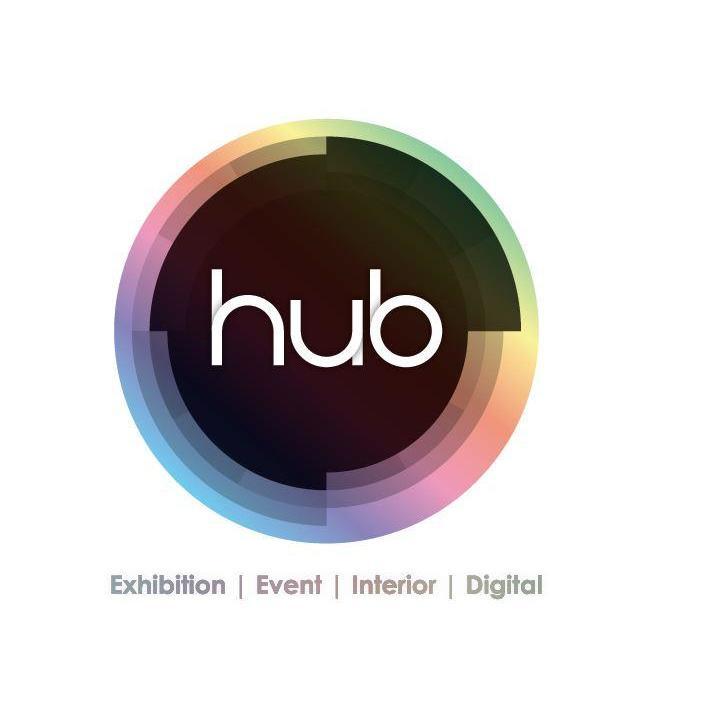 Hub Digital - Birmingham, West Midlands B1 3EE - 01212 366590   ShowMeLocal.com