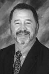 Edward Jones - Financial Advisor: Mike Seidenberger image 0