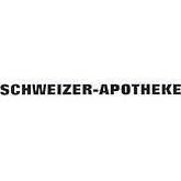 Bild zu Schweizer-Apotheke in Frankfurt am Main