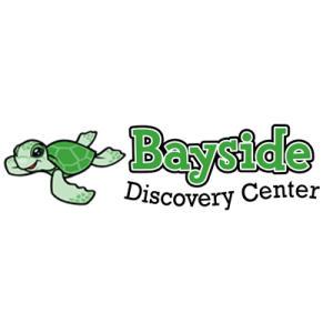 Bayside Discovery Center - Palm Bay, FL 32908 - (321)728-8696 | ShowMeLocal.com