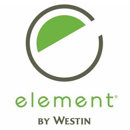 Element Detroit at the Metropolitan