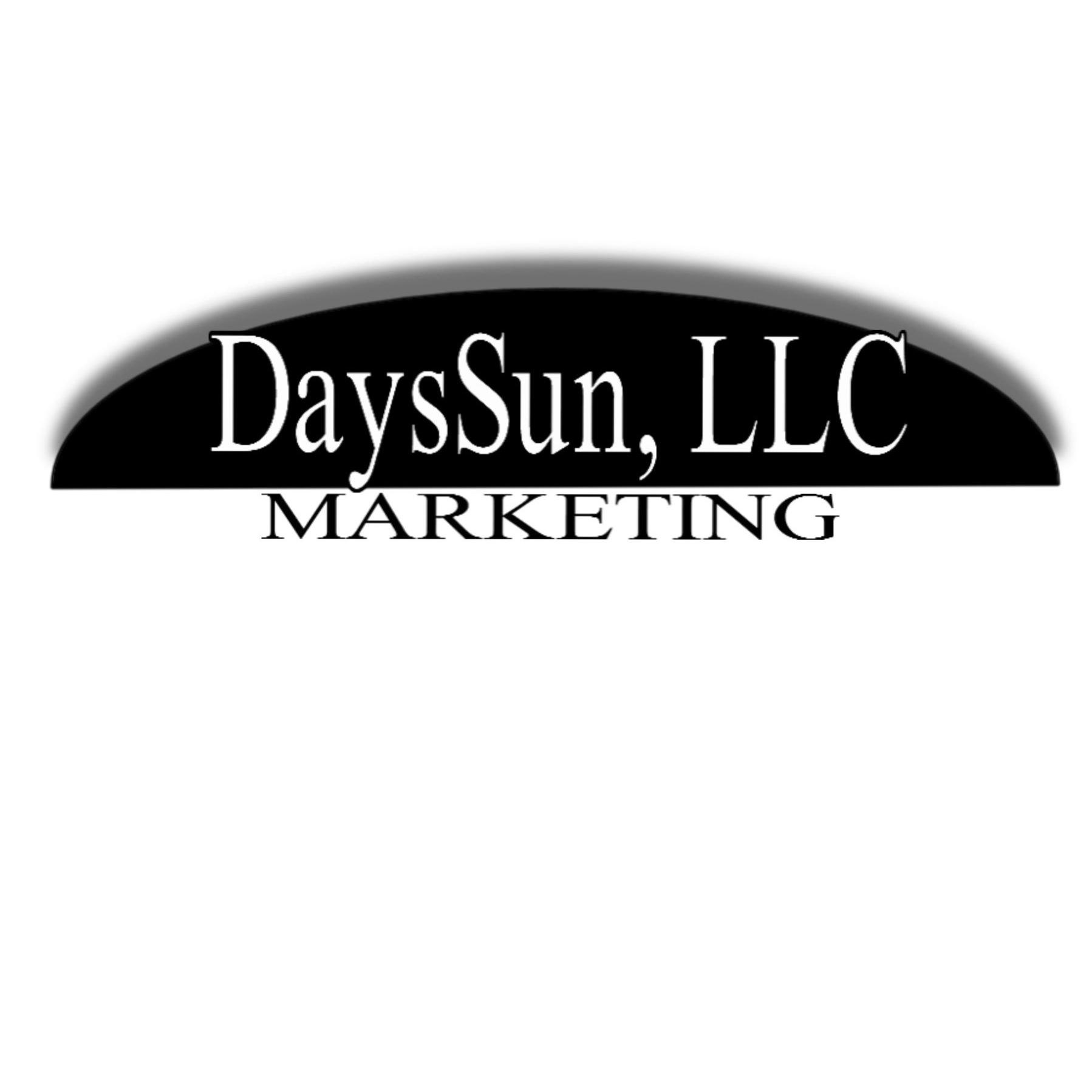 DaysSUN Marketing