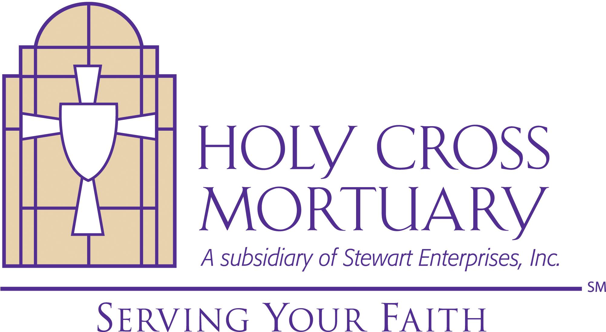 Holy Cross Mortuary