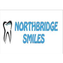 Northbridge Smiles