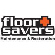 Floor Savers Maintenance & Restoration