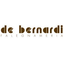 Falegnameria De Bernardi