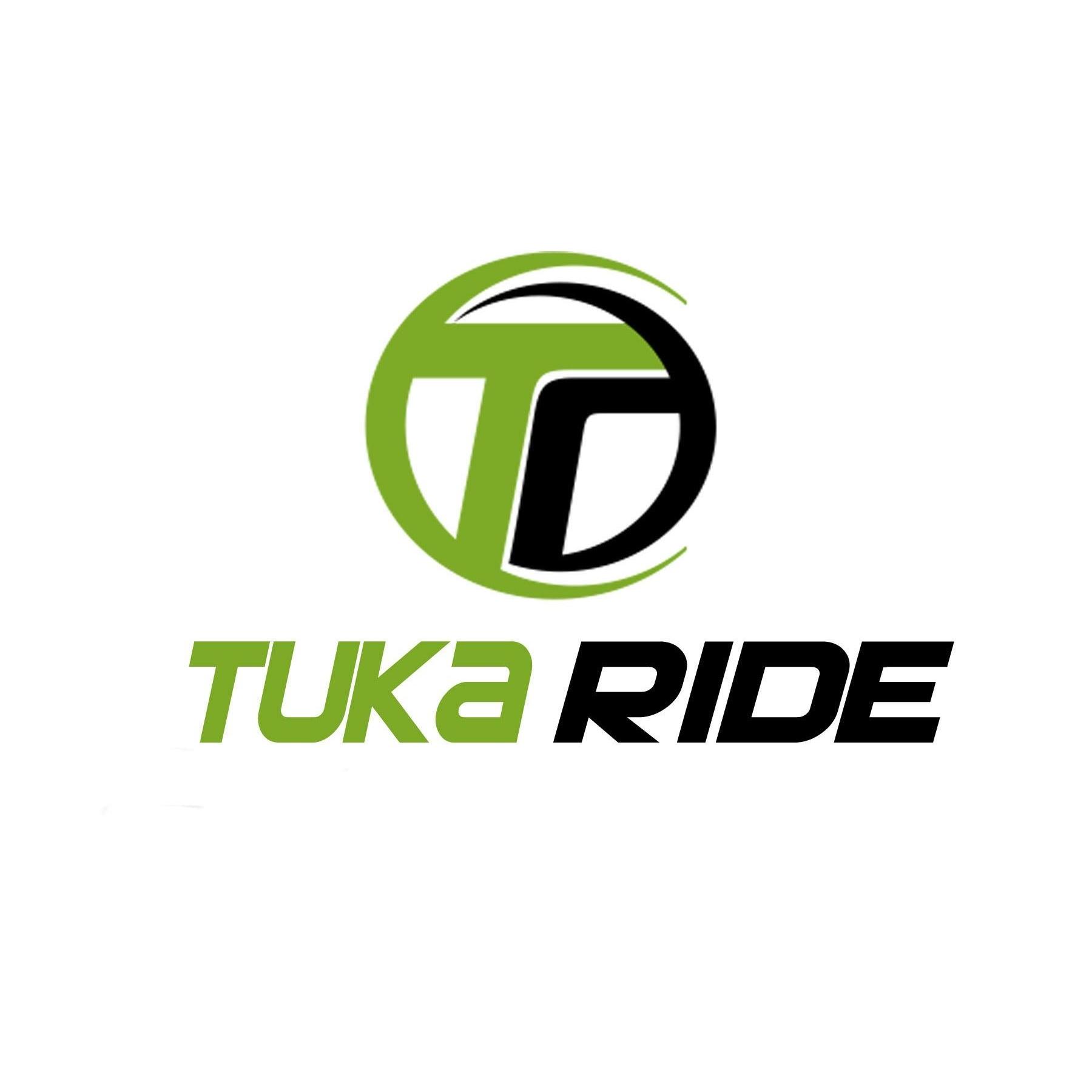 Tuka Ride