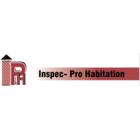Inspec-Pro Habitation