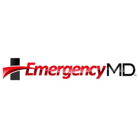 EmergencyMD - Boiling Springs, SC - Emergency Medicine