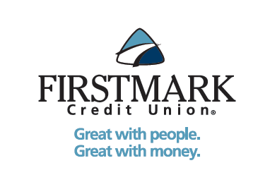 Firstmark Credit Union- Mission Branch