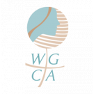 Womens Gynecology & Childbirth Assoc - Rochester, NY 14618 - (585)244-3430 | ShowMeLocal.com