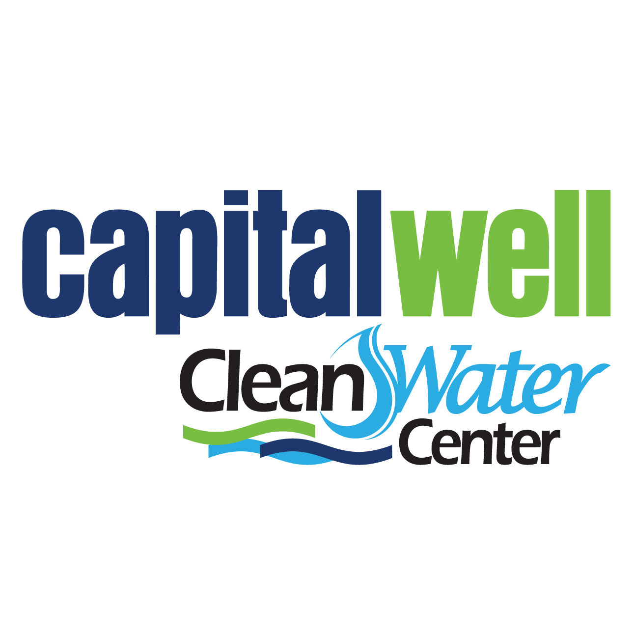 Capital Well Clean Water Center