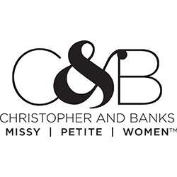 Christopher & Banks - Ames, IA - Apparel Stores