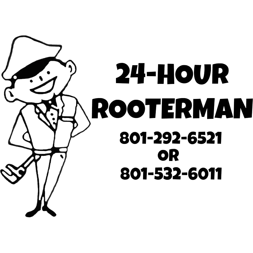 Septic System Service in UT Syracuse 84075 24-Hour Rooter Man 2916 S 2000 W  (801)292-6521